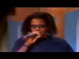 Ice Mc - Run Fa Cover ( Presentacion en Vivo )