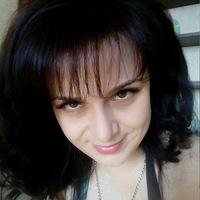 Наталья Друганкина