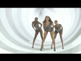 Beyonce - Sweet Dreams (Video HD)