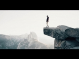 Alan Walker ft. Bebe Rexha - Brave (Official Music Video)