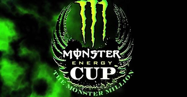 monster energy supercross logo wwwpixsharkcom images