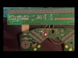 Udemy - Circuit Bending Making Music By ReWiring Devices and Toys
