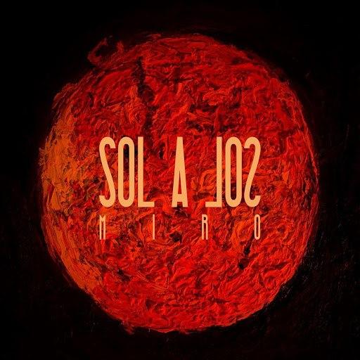 Miro альбом Sol a Sol