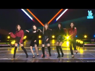 171104 Red Flavor 2x
