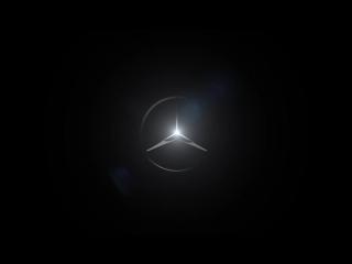 Mercedes-Benz CLS February