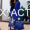 XACT. Multibrand boutique