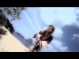 2 Eivissa - Oh La La La 1998 - Хиты 90-х