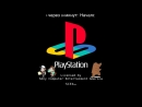 🎮[PS4] ⛄[RUS] Играем 🎲 и болтаем! Dead by Daylight