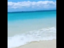 Врачи рекомендуют утром бежать по пляжу, а не на работу!