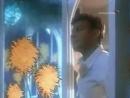 Dandelion wine (1997) Вино из одуванчиков (2 серия из 4)