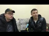 Харламов и Батрутдинов... лучшее.  Видео из инстаграм