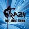 """""""CraZy"""" Pole Dance в Севастополе,танец на пилоне"""