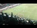 Россия Франция Локомотив Ницца 1 0
