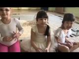 8 МАРТА! Хореография Детский сад 489 сад новый корпусПедагог: Медведева Татьяна Игоревна