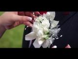 Свадьба Юлия + Валентин