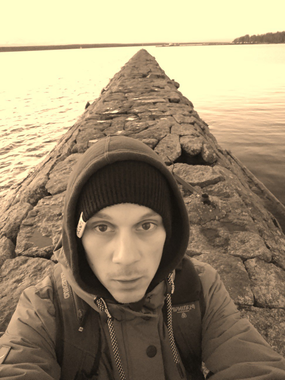 Dmitriy, 31, Zlatoust
