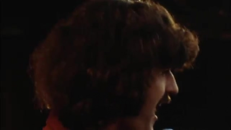 Тне Moody Blues