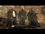 Faun - Egil Saga (Борода Викинга)