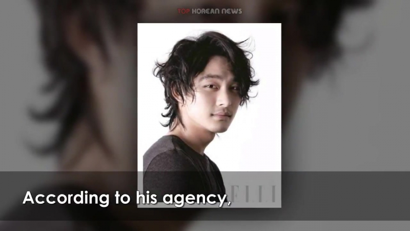 Ha Ji Wons little brother- actor Jeon Tae Soo passed away due to depression
