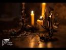 Промо мастеров Крылатых Историй к 3.2.18