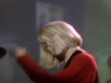 The Darling Buds - Burst (1988)