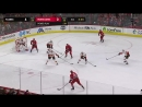 Calgary Flames vs Carolina Hurricanes – Jan. 14, 2018. Game Highlights