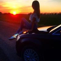 Ксения Матвеева фото