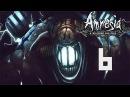 Amnesia: A Machine for Pigs - Прохождение - Серия 6: Конец