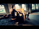 Peter Pichler am Mixturtrautonium - Paul Hindemith - Langsames Stu