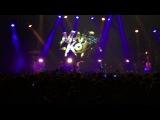 Макс Корж. Концерт (16.12.2017) by Antoha Kartoha
