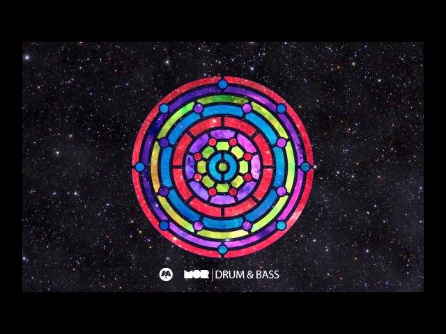 Adventure Club Yuna - Lullabies (Fatkids remix)