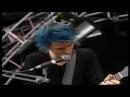 Muse Fillip live @ Bizarre Festival 2000 HD