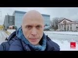 Guf снялся в рекламе с Сергеем Дружко и Дмитрием Маликовым