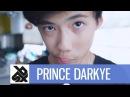 PRINCE DARKYE | 14 Year Old Beatbox Talent From Hong Kong