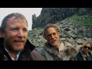 King Arthur: Legend of the Sword [Scenic Scotland]