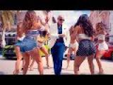 Pop Latino 2017 - Megamix HD - Pitbull, J Balvin, Nicky Jam, Carlos Vives, Wisin, Zion &amp Lennox