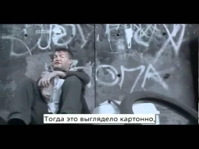 Чарли Брукер \ Ящик желаний. 2011. создатель сериала