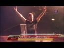 ATB feat. Tiff Lacey - My Everything (Live @ Darwin 2014)