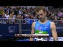 IAAF World Indoor Tour Meeting Karlsruhe 800m Men