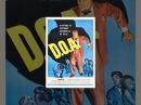 Мёртв по прибытии 1950 фильм