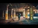 Enviado Vida feat DASHANIKON What Did You Feel Nocturnal Mix Silk Music