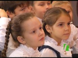 2017 11 01 30 лет детскому саду №5