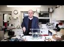 История 3D печати 3D printing