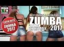 ZUMBA 2017 ► FIESTA LATINA LATIN DANCE PARTY HITS ► REGGAETON, SALSA,BACHATA, LATIN FITNESS DANCE