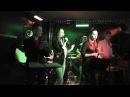 CITY FUSION ORCHESTRA Sunny Love Acid Jazz 09 11 17
