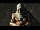 Assassin's Creed Рождение Братства