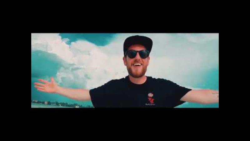 ItaloBrothers - Summer Air (DJ Gollum feat. DJ Cap UK Remix Video Edit)
