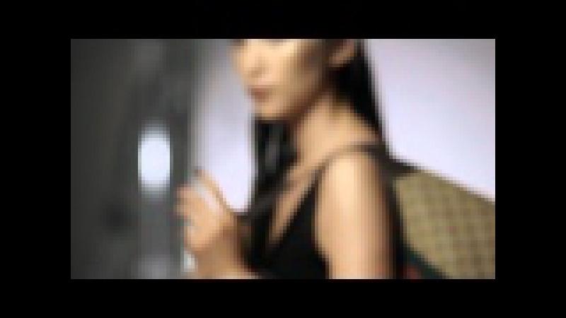 Behind The Scenes Li Bingbing for Gucci