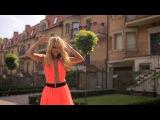 Влад Дарвин &amp Alyosha - Ти Найкраща (DJ Melloffon Remix)
