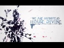 Groundbreaking | House Divine